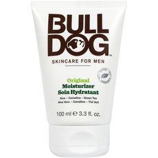 Bulldog Original soin hydratant homme 100ml