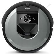 IROBOT Aspirateur robot ROOMBA I7150