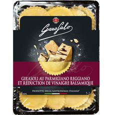 Garofalo girasoli parmigiano 250g