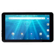 QILIVE Tablette tactile Q10 10.1 pouces Noir Wifi