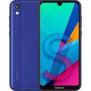 HONOR Smartphone - 8S - 32 Go - 5.71 pouces - Bleu - 4G