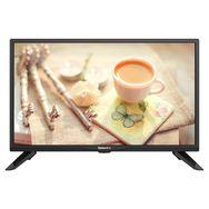 SELECLINE 24S19DC TV LED HD 60 cm HDR 12V