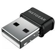 NETGEAR Clé WifI A6150-100PES
