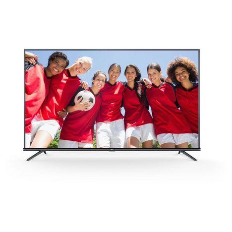 TCL 75EP662 TV LED 4K UHD 190.5 cm HDR Smart TV