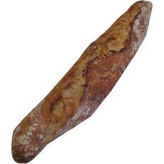 Baguette saveur de tradition 250g