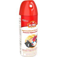 KIWI Imperméabilisant pluie et tâches 200ml