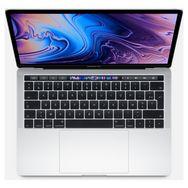 APPLE Ordinateur portable Mac Pro 15 pouces 512 Go Argent
