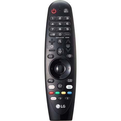 LG Magic Remote - AN-MR19BA.AEU - Télécommande