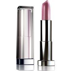 GEMEY MAYBELLINE Color Sensational rouge à lèvres 278 rose diamonds 1 tube