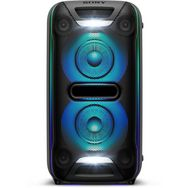 SONY Enceinte portable Bluetooth - Noir - GTK-XB72