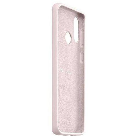 CELLULARLINE Coque Sensation pour Huawei P30 Lite Rose