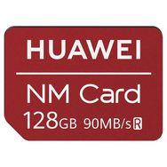 HUAWEI Carte mémoire Nano SD 128 Go