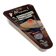 AUCHAN Mmm ! Pointe de Parmigiano Reggiano AOP 200g