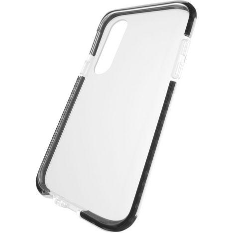 CELLULARLINE Coque de protection pour Huawei P30 Transparent
