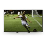 SONY KD-55AG8 TV OLED 4K HDR 139 cm HDR Smart TV