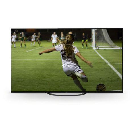SONY KD-55AG8 TV OLED 4K HDR 139 cm HDR Smart TV