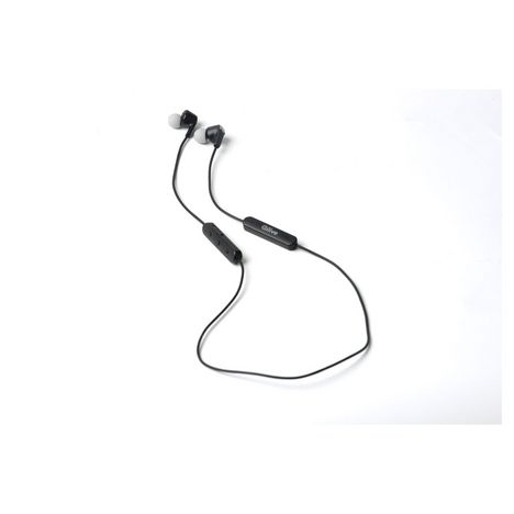 QILIVE Écouteurs Q1721 Bluetooth ML Noir