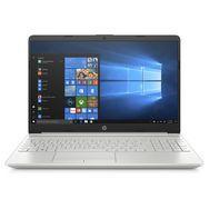 HP Ordinateur portable Laptop 15-dw0077nf 15.6 pouces Argent