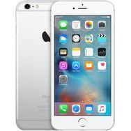 APPLE APPLE - iPhone 6S - Reconditionné Grade A - 64 Go - Argent - EX SLP