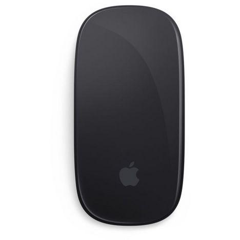 APPLE Souris sans fil Magic Mouse 2 Gris Sidéral