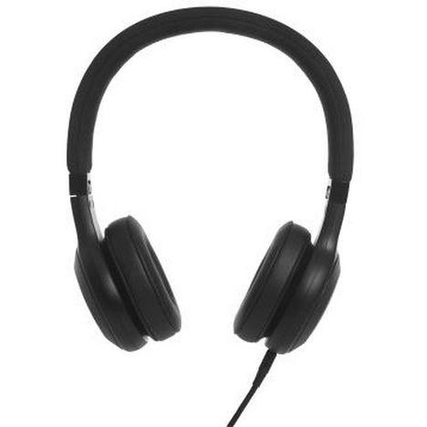 casque audio avec fil auchan