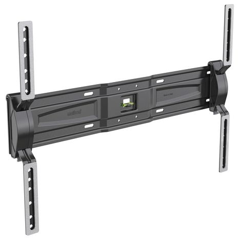 MELICONI Support TV Inclinable SP 600ST Plus Noir