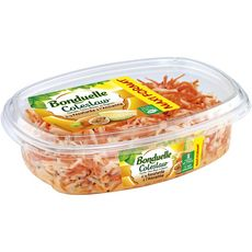 BONDUELLE Bonduelle Salade coleslaw 800g 800g