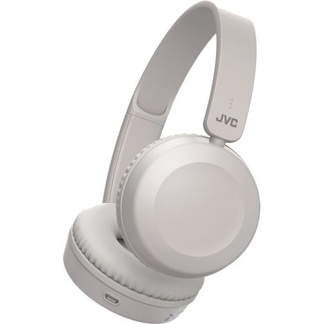 casque arceau bluetooth jvc