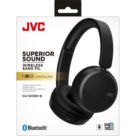 casque bluetooth jack 3.5