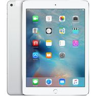 APPLE Tablette tactile iPad Air Reconditionné Premium 16 Go Wifi + Cellular Argent - Grade A
