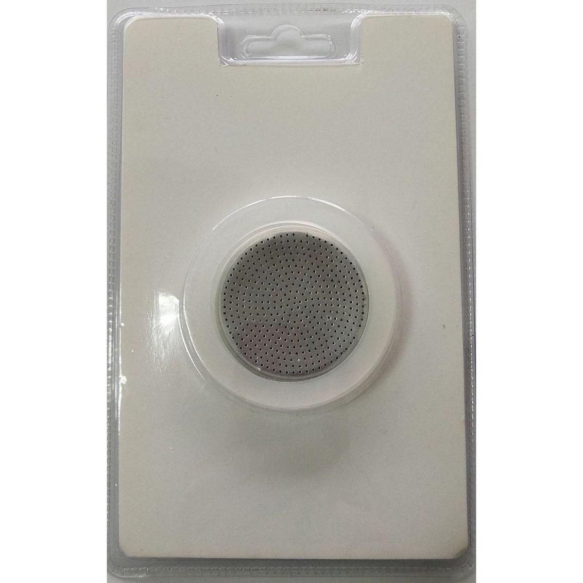 Joint + filtre pour cafetière 6 tasses - 136912