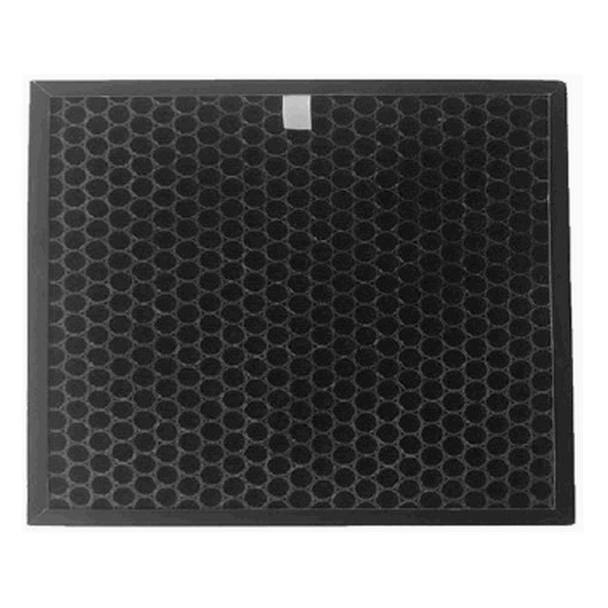 Filtre à charbon purificateur d'air - 145087