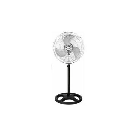 ELECTROTEK Ventilateur - EF-F18SF