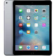 APPLE Tablette tactile iPad Air Reconditionné Premium 16 Go Wifi + Cellular Gris Sidéral