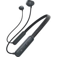 QILIVE Écouteurs sans fil Bluetooth - Noir - Q.1979