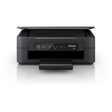 EPSON Imprimante multifonction XP-2105