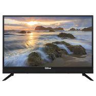 QILIVE Q32-009SB TV DLED HD 80 cm