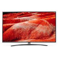 LG 65UM7660PLA.AEU TV LED UHD 164 cm Smart TV