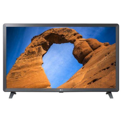 LG 32LK6100PLB TV LED FHD 80 cm Smart TV