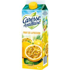 Caresse Antillaise nectar passion 1l