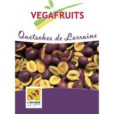 Vegafruits Questsches de Lorraine 600g