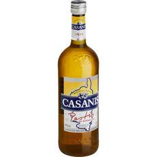 CASANIS Pastis de Marseille 45% 1l