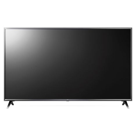 LG 55UK6300 TV LED 4K UHD 139 cm Smart TV