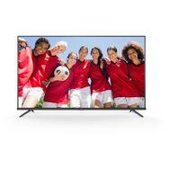 TCL 50EP662 TV LED 4K UHD 126 cm Smart TV