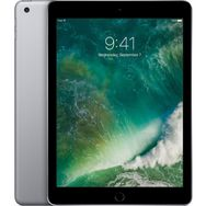 APPLE Tablette tactile iPad Air Reconditionné Premium 32 Go Wifi Gris Sidéral - Grade A