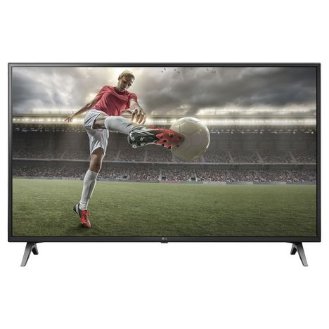 LG 55UM7100 TV LED 4K UHD 139 cm Smart TV