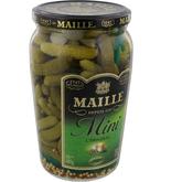 Maille Maille Mini cornichons l'Original 370g