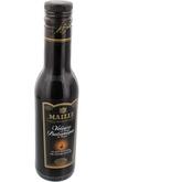 Maille Maille velours de vinaigre balsamique 25cl
