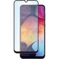 QILIVE Ecran de protection en Verre Trempé Curved pour Samsung Galaxy A20E