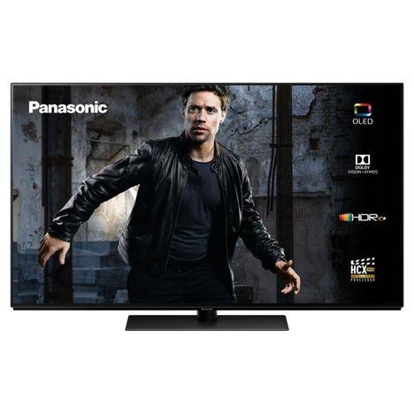 PANASONIC TX-55GZ950 TV OLED 4K UHD 139 cm Smart TV